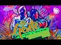J Balvin & Willy William - Mi Gente (Sunnery James & Ryan Marciano Remix)