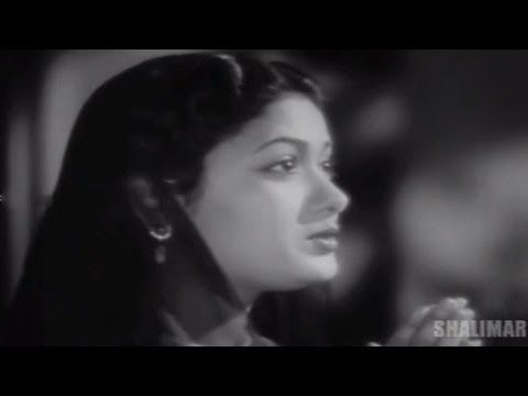 Missamma Movie || Karuninchu Meri Mata Video Song || Ntr, Anr, Svr, Savitri, Jamuna video