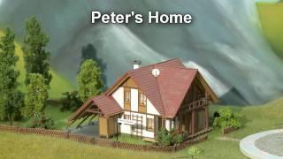 Download Lagu Peters Modelleisenbahn Gratis STAFABAND