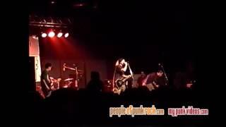 Watch Bigwig ProLife Taker video