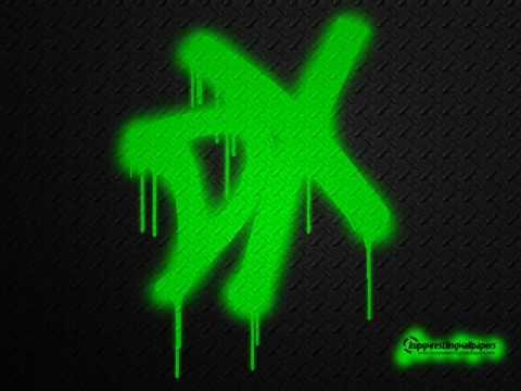 Budots Remix 09 - Dayang Dayang (acevergs)