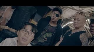 - Trung Ruồi   Minh Tít   Quái chiêu trong quảng cáo bá đạo   hài tết 2018 mới nhất