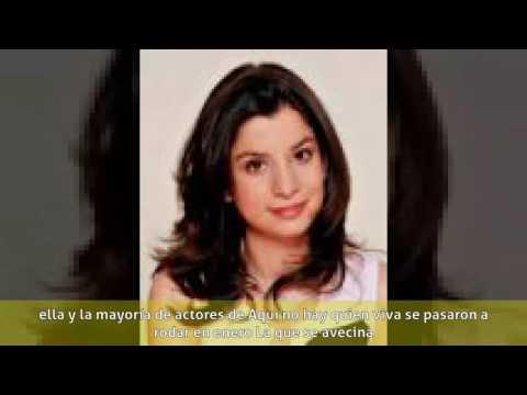 Sofía Nieto - Biografía