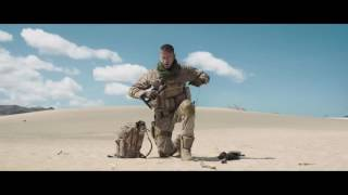 Mine - Official Trailer (Universal Pictures) HD - Armie Hammer, Annabelle Wallis