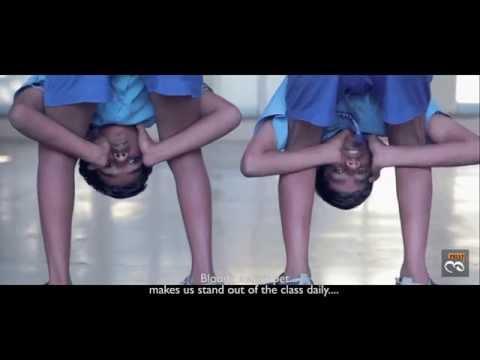 Murga Punishment - Elections Special || EmotionalFulls