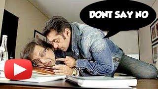 Govinda Delays Salman Khan's