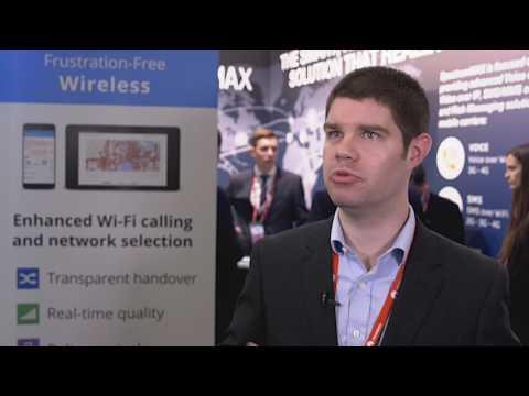 Pravala Networks talk to Telecoms.com at Mobile World Congress 2016