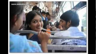 Top 10 tamil love songs of 2010