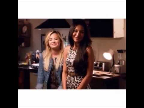 My favourite Demi Lovato vines