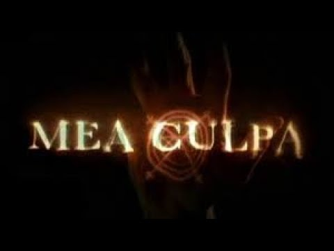 Mea Culpa Part II (Orthodox Mix) ENIGMA
