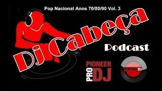 download musica Pop Nacional Anos 70 80 90 Vol 3