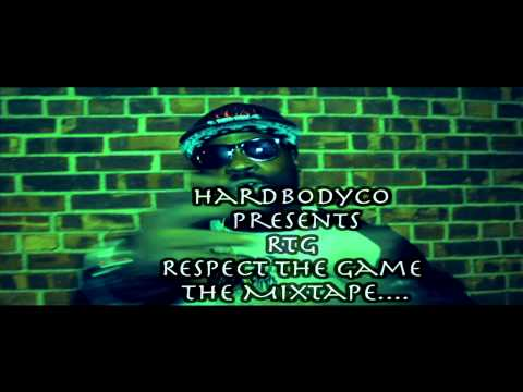 B HARD MUSIC VIDEO @ FINAL
