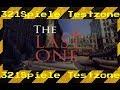 The Last One Angespielt Testzone Gameplay Deutsch mp3