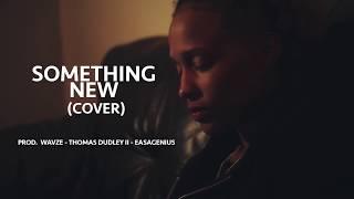 Wiz Khalifa - Something New feat. Ty Dolla $ign (Music Video)