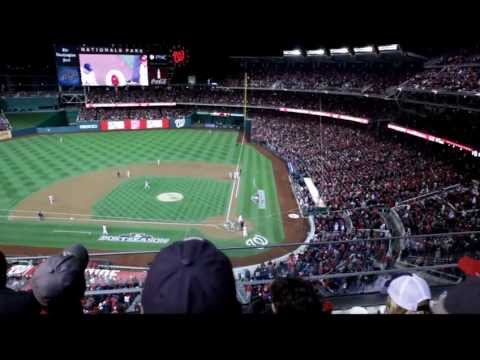 20121012 234706 1 Washington Nationals 4761