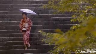 Buồn Chi Em Ơi - Duy Trường - Phi Nhung