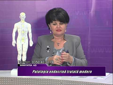 remedii pentru glanda tiroida