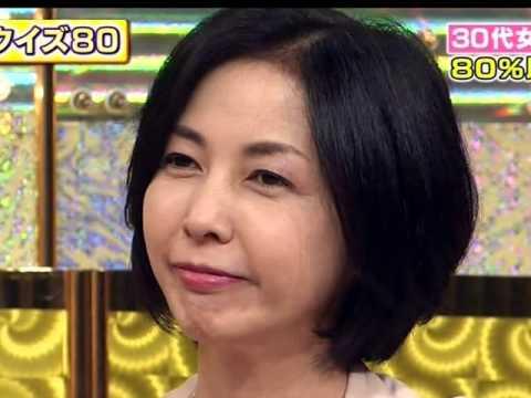 麻木久仁子の画像 p1_25
