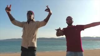 Franglish feat. Lefa - Oh Yeah (Clip officiel)