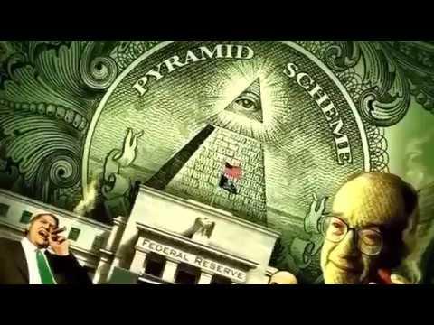Закон о финансовых пирамидах вступил в силу. Бизнес в интернете с Верой Алалыкиной