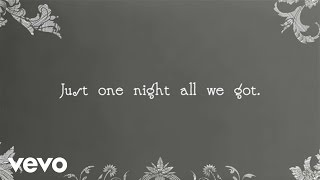 A Little Party Never Killed Nobody (All We Got) (Lyric Vi...