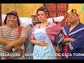 El Especial del Humor: DOÑA FLORINDA Y SUS TRES MARIACHIS 13/12/14