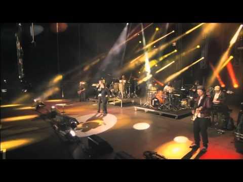 Amico –  Jovanotti e Renato Zero – Italia Loves Emilia – Campovolo 22 09 2012