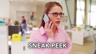 "Supergirl 2x19 Sneak Peek #2 ""Alex"" (HD) Season 2 Episode 19 Sneak Peek #2"