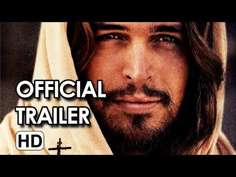 The Son of God is listed (or ranked) 6 on the list The Most Anticipated Movies Coming Out In February 2014