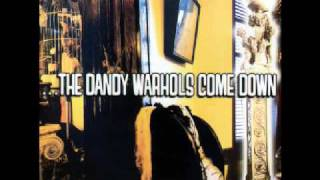 Watch Dandy Warhols Whipping Tree video