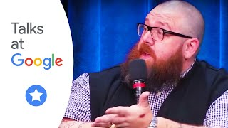 """The cast of """"Fighting with my Family"""" 