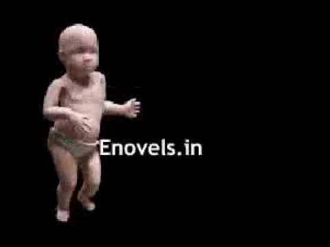 Marathi Jokes Vinod Comedy Chutkule Stories Videos Cartoons Photos ...