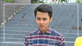 KATAKAN PUTUS - Cewek Pecinta Bekantan (08/06/16) Part 1/4