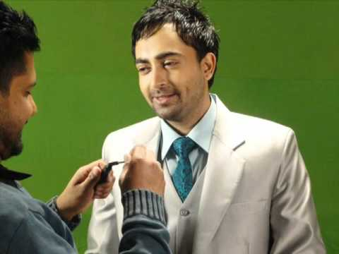 Chandigarh-da-chaska-(retro)-sharry-mann-brand-new-song-album-yaar-anmulle[savevid].flv video