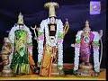 Rama RajyamPart( 03) Sri Velukkudi Krishnan Swamin