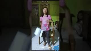 Mermaid ssj drama episode 2