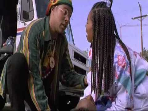 Don't Be A Menace To South Central While Drinking Your Juice In The Hood (Part 9)