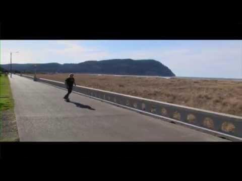 "Seaside Stop and Go ""Skate Sessions"" TV Commercial Alternate Version #1"