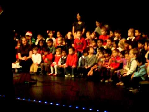 americas child montessori bellevue wa SDC10207.AVI