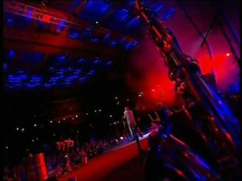ДДТ - В Бой (Live @ Олимпийский, 2005)