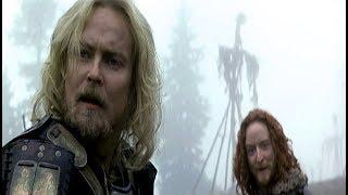"The 13th Warrior ""Modern"" Trailer"
