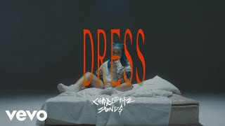 Play this video Charlotte Sands - Dress Official Music Video