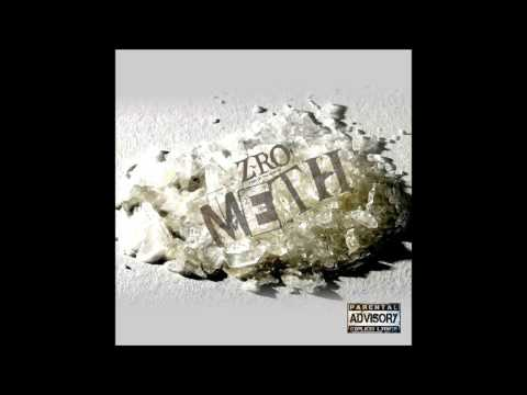 Z-Ro ft. Yo Gotti - Southern Girl S&C
