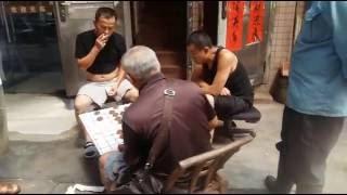 Кто в Китае был, тот в цирке не смеётся #1 (крыса, собачка и повара и т.д.) Alles Asia