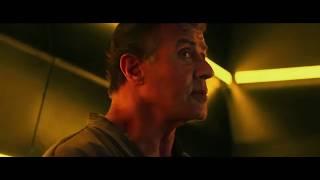 Escape Plan 2 Hades 2018 Trailer in HD Released | Action Thriller Movie