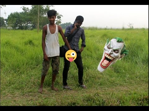 Try Not To Laugh Whatsapp Funny Videos Funny Prank New Videos 2018