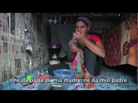 Bangladesh di S. Giacometti