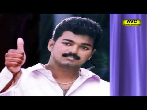 Vijay fans request to Jeeva
