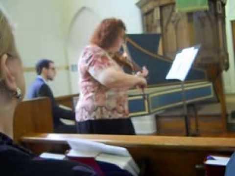 Emy Bernecoli - Elijax Elia Andrea Corazza Whimsy [feat. Emy Bernecoli]