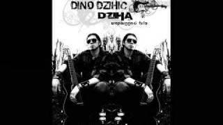 Dino Dzihic - Dziha Unplugged Trio